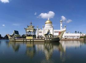 mosque_bsb_brunei_front